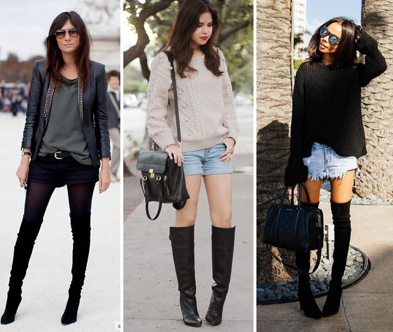 como-usar-over-the-knee-boots-com-shorts-com-shorts-fashion-blog-Deisi-Remus