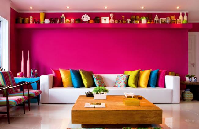 sala colorida (10)