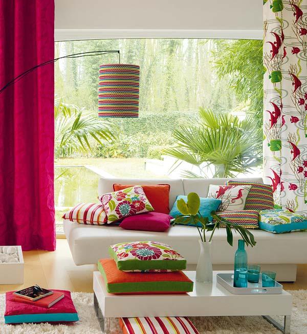 sala colorida (11)