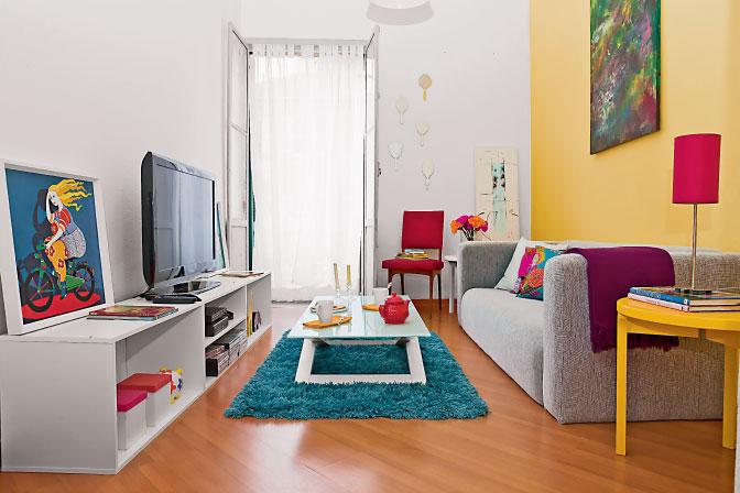 sala colorida (3)