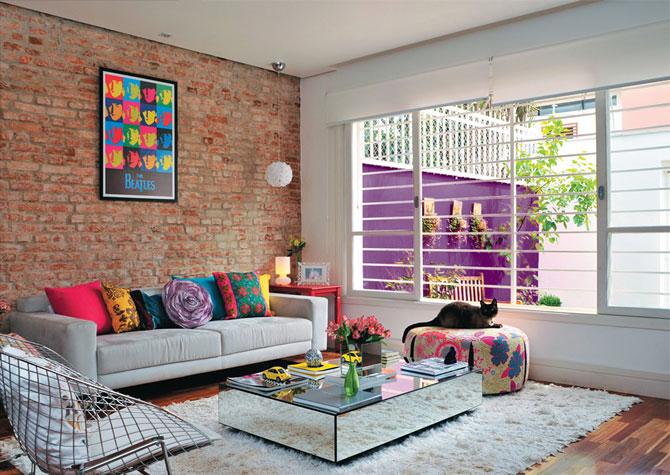 sala colorida (5)
