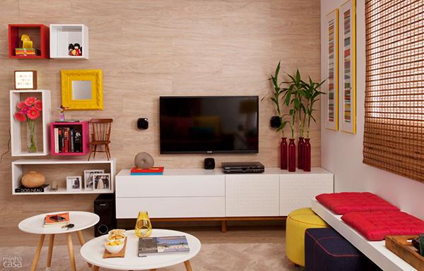 sala colorida (6)