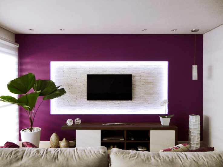 sala colorida (7)
