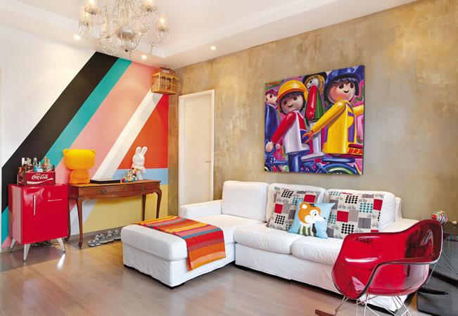 sala colorida (8)