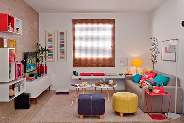 sala colorida (9)